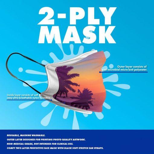 Keep Patrick Mahomes Safe Face Mask 220791 1.jpg
