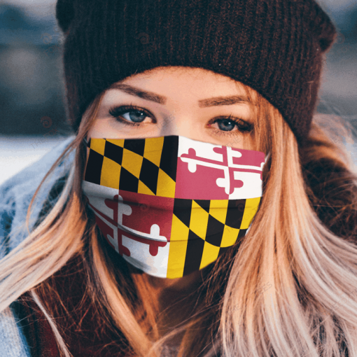 maryland-flag-face-mask-made-in-the-usa