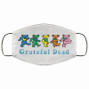 search-results-web-results-grateful-dead-bear-face-mask-washable-reusable