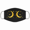 moon-and-star-face-mask-washable-reusable