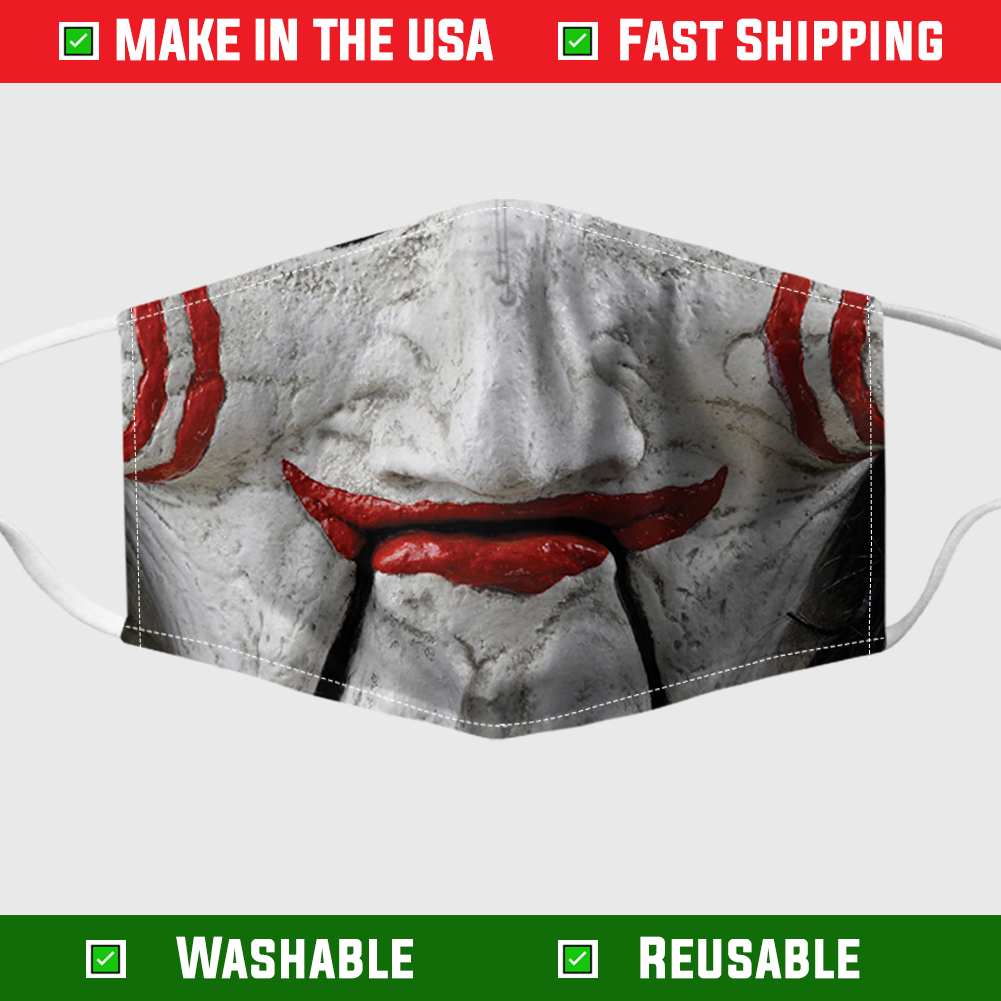 horror-jigsaw-face-mask-made-in-the-usa