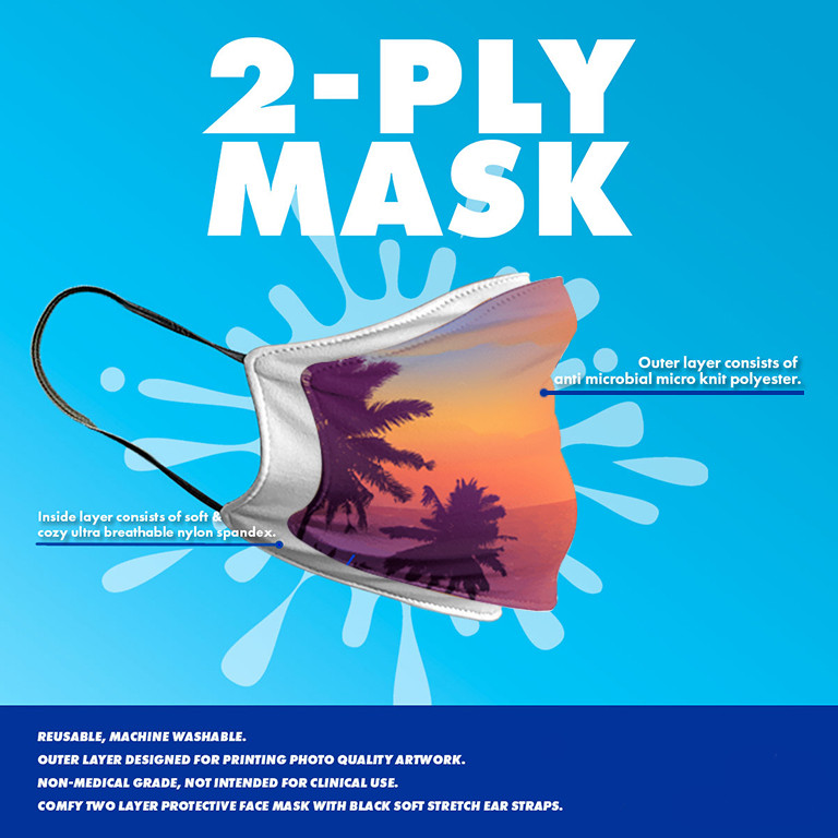 faith-hope-charity-face-mask-made-in-the-usa