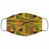 kente-cloth-face-mask-washable
