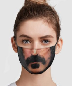 mustache-mouth-face-mask