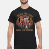 Vintage Damn The Man Save The Empire Empire Records 324195.png