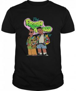 The Fresh Prince Of Bel Air Will Smith 324284.jpg