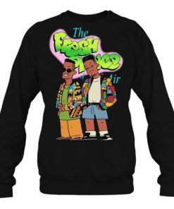 The Fresh Prince Of Bel Air Will Smith 324284 1.jpg