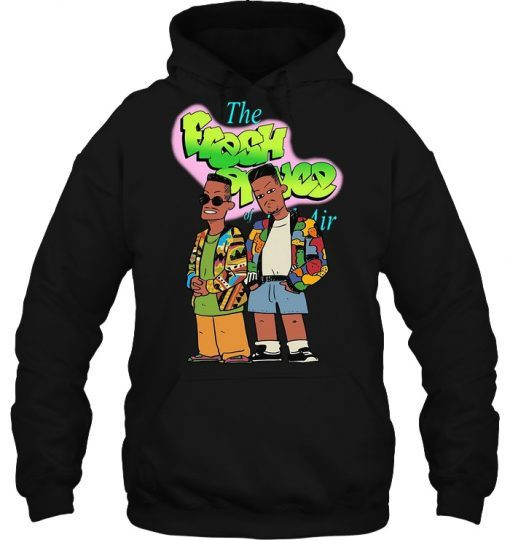 The Fresh Prince Of Bel Air Will Smith 324284 2.jpg