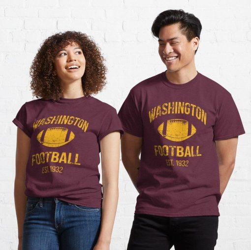 Washington Football Team Shirt 324288.jpg