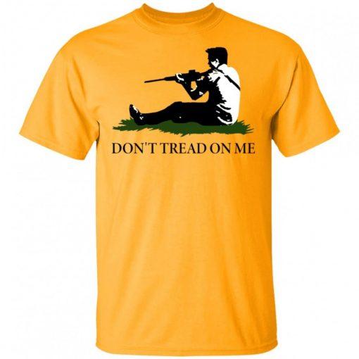 Kyle Rittenhouse Dont Tread On Me Shirt 324291 1.jpg
