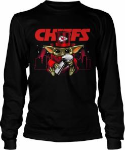 Baby Yoda Hug Super Bowl Chiefs 324297 2.png