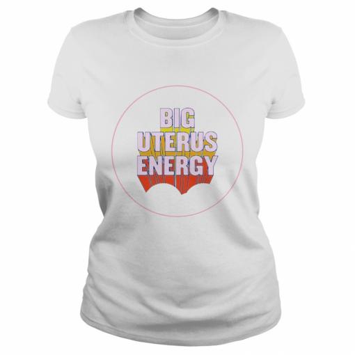 Big Uterus Energy 324305 1.png