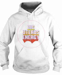 Big Uterus Energy 324305 2.png
