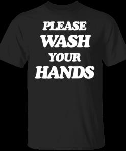 Please Wash You Hands Scott Disick 325077 1.png