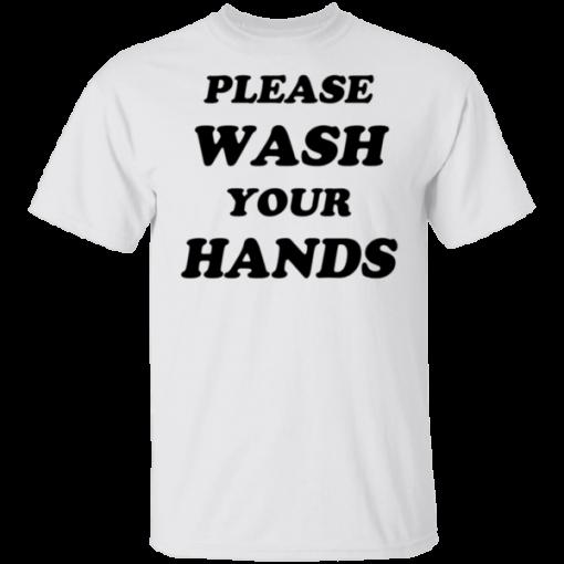 Please Wash You Hands Scott Disick 325077 2.png