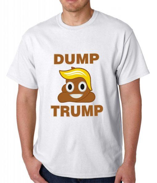Trump Dump 325113.jpg