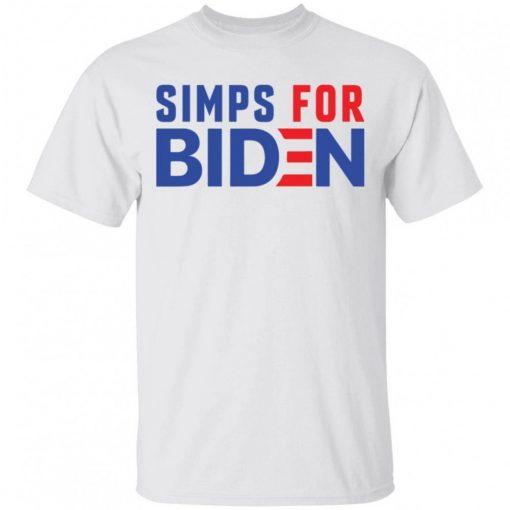 Simps For Biden Shirt 325342.jpg