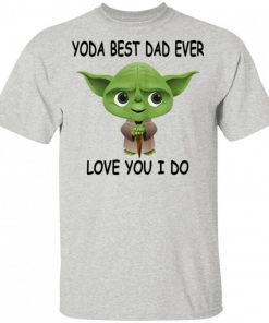 Yoda Best Dad Ever Love You Do 325350.jpg