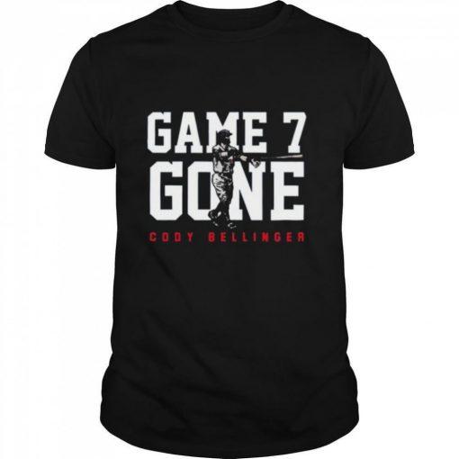 Cody Bellinger Game 7 Gone Shirt 325424.jpg