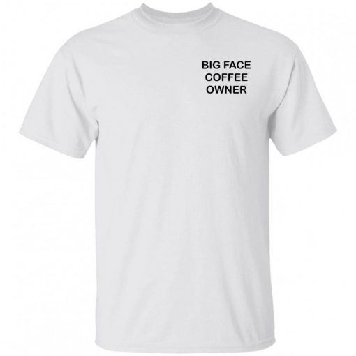 Jimmy Butler Big Face Coffee Owner Shirt 325444.jpg