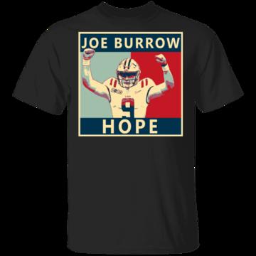 Joe Burrow Hope 325451 1.png