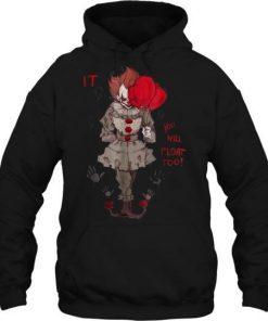It You Will Float Too Halloween Shirt 325567 3.jpg