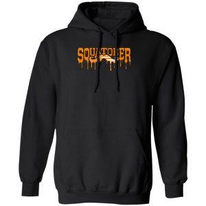 Squatober Sorinex hoodie