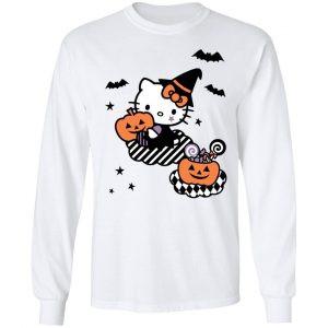 Hello Kitty Trick Or Treat Halloween 162328 1